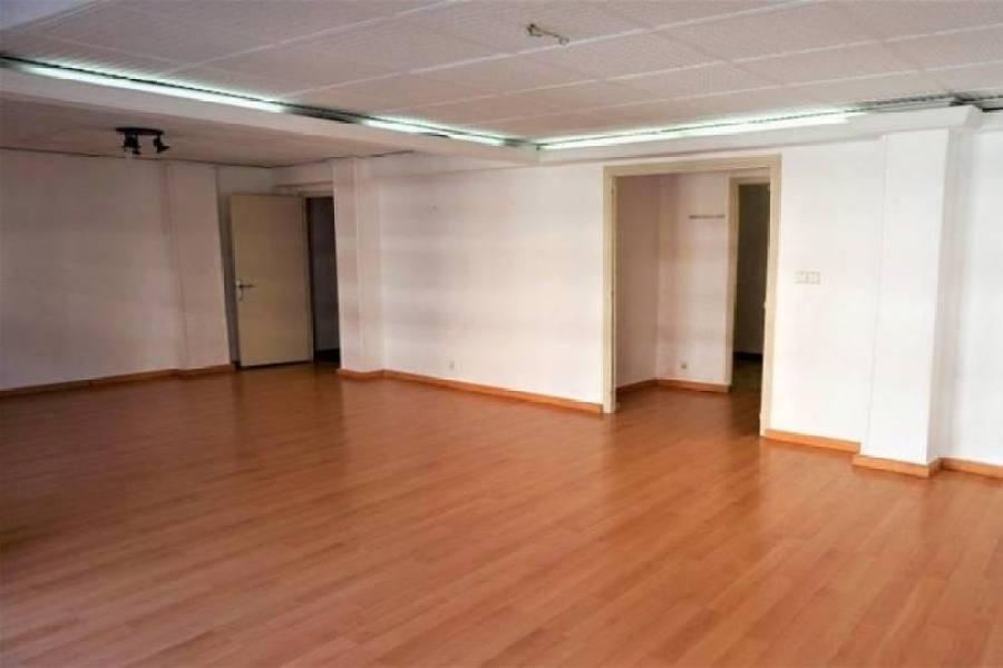 Dénia,Alicante,España,3 Bedrooms Bedrooms,1 BañoBathrooms,Pisos,9994