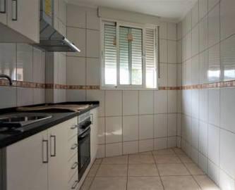 Ondara,Alicante,España,2 Bedrooms Bedrooms,2 BathroomsBathrooms,Pisos,10001