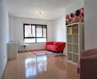 Dénia,Alicante,España,4 Bedrooms Bedrooms,2 BathroomsBathrooms,Pisos,10021