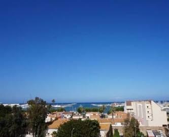 Dénia,Alicante,España,2 Bedrooms Bedrooms,2 BathroomsBathrooms,Pisos,10038