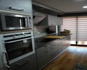 Alcoy-Alcoi,Alicante,España,3 Bedrooms Bedrooms,2 BathroomsBathrooms,Pisos,10055
