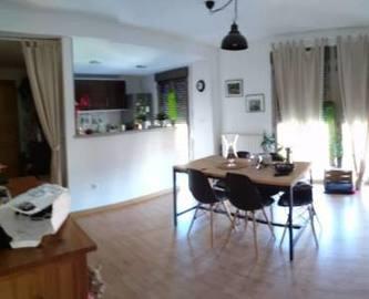 Alcoy-Alcoi,Alicante,España,3 Bedrooms Bedrooms,2 BathroomsBathrooms,Pisos,10057