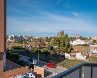Dénia,Alicante,España,3 Bedrooms Bedrooms,2 BathroomsBathrooms,Pisos,10074