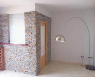 Pedreguer,Alicante,España,1 Dormitorio Bedrooms,1 BañoBathrooms,Pisos,10075