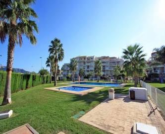 Dénia,Alicante,España,3 Bedrooms Bedrooms,2 BathroomsBathrooms,Pisos,10127