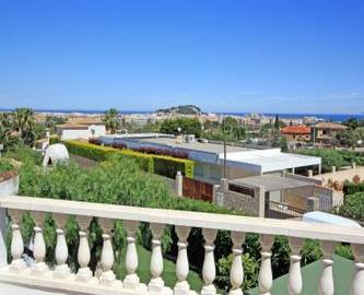 Dénia,Alicante,España,3 Bedrooms Bedrooms,2 BathroomsBathrooms,Pisos,10130