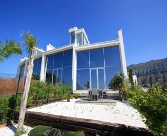 Dénia,Alicante,España,4 Bedrooms Bedrooms,3 BathroomsBathrooms,Pisos,10145