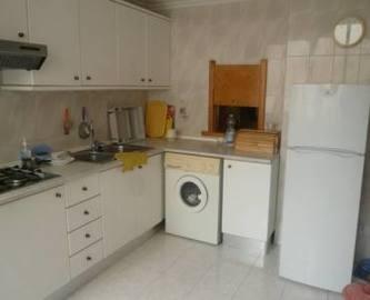 Dénia,Alicante,España,2 Bedrooms Bedrooms,1 BañoBathrooms,Pisos,10153
