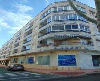 Guardamar del Segura,Alicante,España,3 Bedrooms Bedrooms,2 BathroomsBathrooms,Pisos,10171