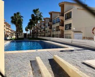 Orihuela,Alicante,España,2 Bedrooms Bedrooms,1 BañoBathrooms,Pisos,10228