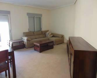 Callosa de Segura,Alicante,España,3 Bedrooms Bedrooms,2 BathroomsBathrooms,Pisos,10240