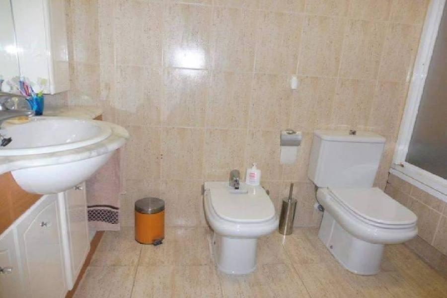 Alcoy-Alcoi,Alicante,España,3 Bedrooms Bedrooms,2 BathroomsBathrooms,Pisos,10269