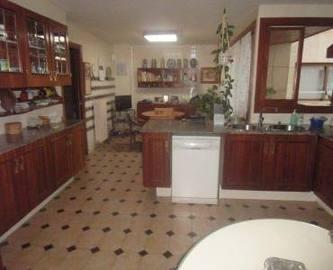 Alcoy-Alcoi,Alicante,España,5 Bedrooms Bedrooms,2 BathroomsBathrooms,Pisos,10291