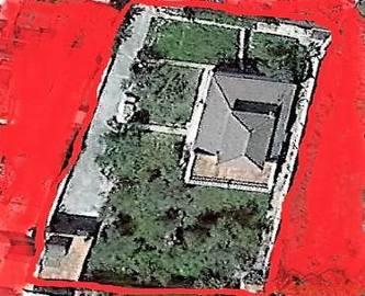 Vinaròs,Castellón,España,5 Habitaciones Habitaciones,2 BañosBaños,Casas,1865