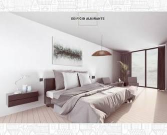 Santa Pola,Alicante,España,3 Bedrooms Bedrooms,2 BathroomsBathrooms,Pisos,11425