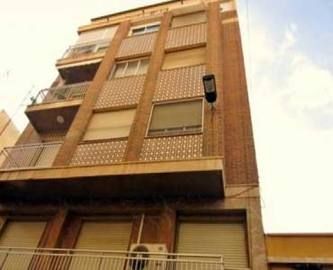 Santa Pola,Alicante,España,4 Bedrooms Bedrooms,2 BathroomsBathrooms,Pisos,11428