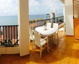Santa Pola,Alicante,España,3 Bedrooms Bedrooms,2 BathroomsBathrooms,Pisos,11471