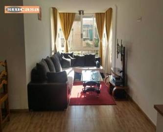 Alicante,Alicante,España,4 Bedrooms Bedrooms,1 BañoBathrooms,Pisos,11595