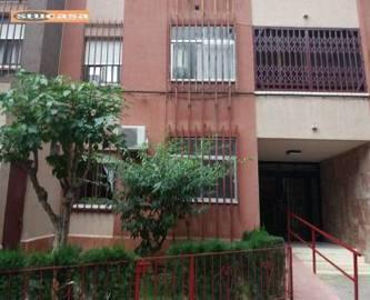 Alicante,Alicante,España,3 Bedrooms Bedrooms,1 BañoBathrooms,Pisos,11608