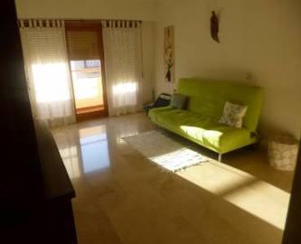 San Juan,Alicante,España,1 Dormitorio Bedrooms,1 BañoBathrooms,Pisos,11633