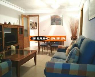 Alicante,Alicante,España,3 Bedrooms Bedrooms,2 BathroomsBathrooms,Pisos,11635