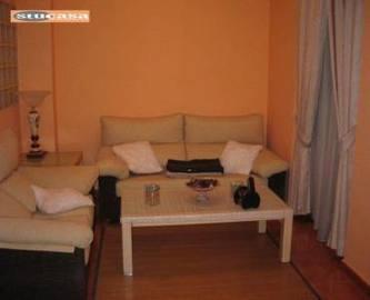 Alicante,Alicante,España,3 Bedrooms Bedrooms,1 BañoBathrooms,Pisos,11640