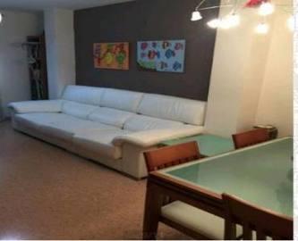 Alicante,Alicante,España,2 Bedrooms Bedrooms,2 BathroomsBathrooms,Pisos,11733
