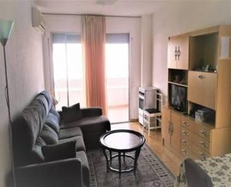 Alicante,Alicante,España,4 Bedrooms Bedrooms,2 BathroomsBathrooms,Pisos,11742