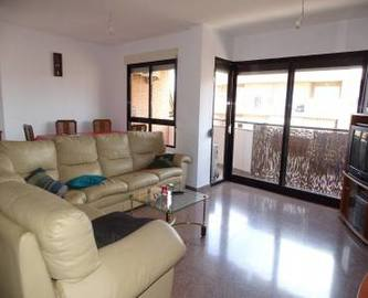 San Vicente del Raspeig,Alicante,España,2 Bedrooms Bedrooms,2 BathroomsBathrooms,Pisos,11747