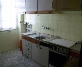 Alicante,Alicante,España,3 Bedrooms Bedrooms,1 BañoBathrooms,Pisos,11761