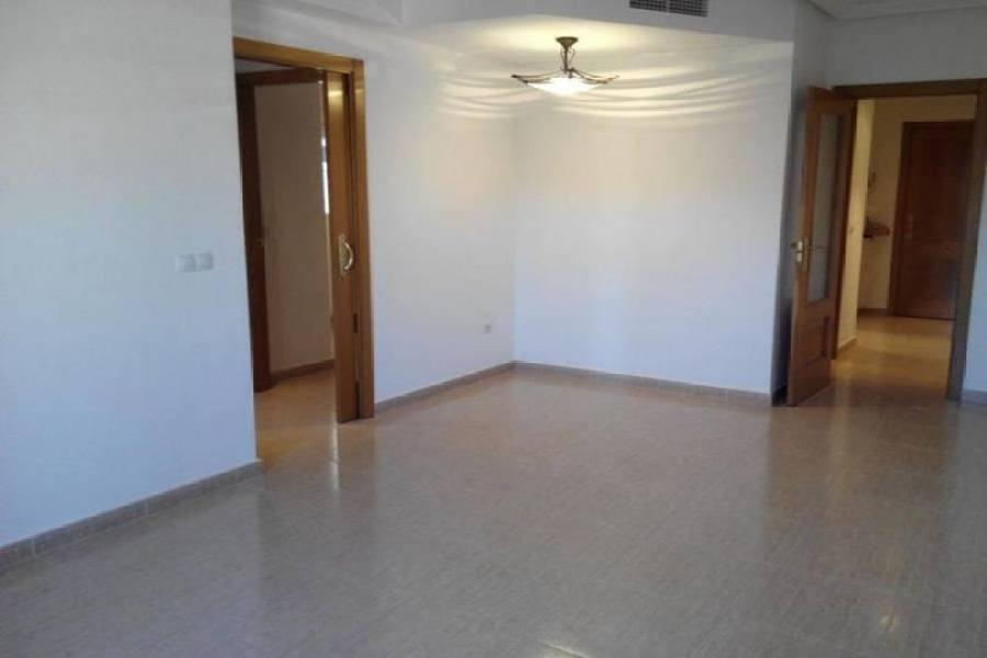 San Vicente del Raspeig,Alicante,España,3 Bedrooms Bedrooms,2 BathroomsBathrooms,Pisos,11788