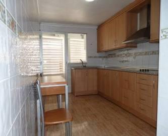 Elche,Alicante,España,3 Bedrooms Bedrooms,2 BathroomsBathrooms,Pisos,11810
