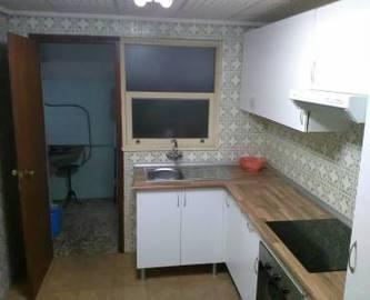 Elche,Alicante,España,4 Bedrooms Bedrooms,1 BañoBathrooms,Pisos,11831