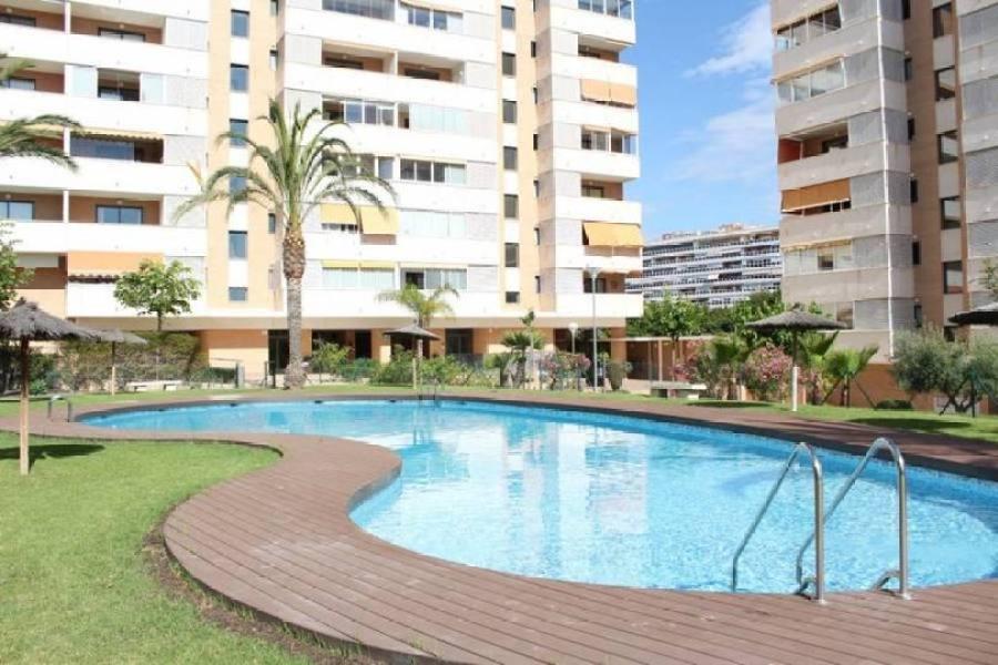 Alicante,Alicante,España,3 Bedrooms Bedrooms,2 BathroomsBathrooms,Pisos,11849