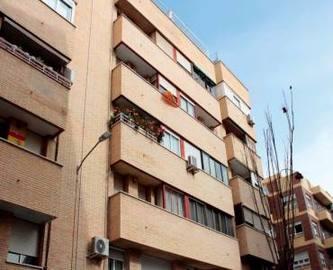 Alicante,Alicante,España,4 Bedrooms Bedrooms,1 BañoBathrooms,Pisos,11855