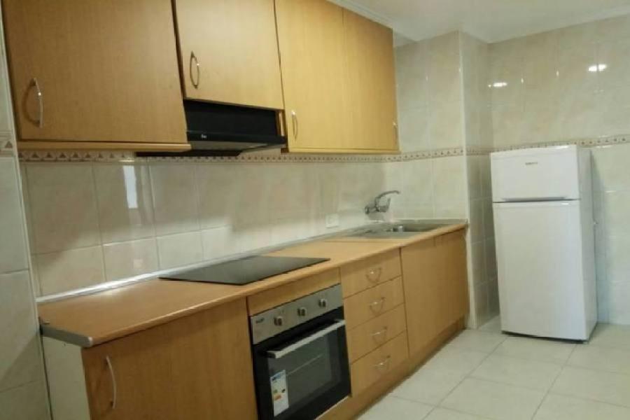 Elche,Alicante,España,3 Bedrooms Bedrooms,1 BañoBathrooms,Pisos,11903