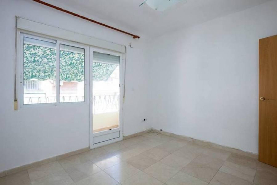 Alicante,Alicante,España,3 Bedrooms Bedrooms,1 BañoBathrooms,Pisos,11906
