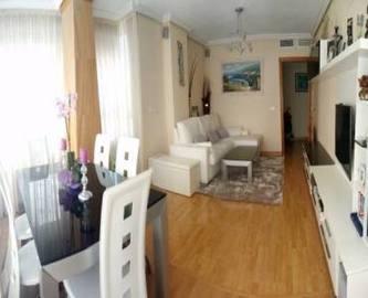 el Campello,Alicante,España,4 Bedrooms Bedrooms,2 BathroomsBathrooms,Pisos,12020