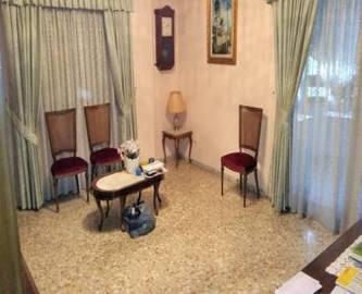 Alicante,Alicante,España,3 Bedrooms Bedrooms,2 BathroomsBathrooms,Pisos,12021