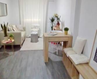 Alicante,Alicante,España,2 Bedrooms Bedrooms,1 BañoBathrooms,Pisos,12025