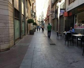 Elche,Alicante,España,3 Bedrooms Bedrooms,1 BañoBathrooms,Pisos,12069