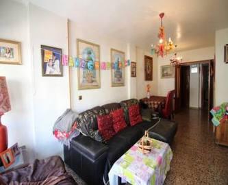 Torrevieja,Alicante,España,4 Bedrooms Bedrooms,2 BathroomsBathrooms,Pisos,12092