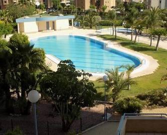 Benidorm,Alicante,España,2 Bedrooms Bedrooms,2 BathroomsBathrooms,Pisos,12103