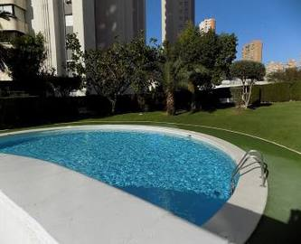 Benidorm,Alicante,España,4 Bedrooms Bedrooms,3 BathroomsBathrooms,Pisos,12108