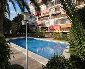 Alicante,Alicante,España,2 Bedrooms Bedrooms,1 BañoBathrooms,Pisos,12183