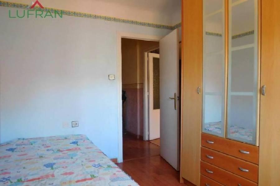 Alicante,Alicante,España,3 Bedrooms Bedrooms,1 BañoBathrooms,Pisos,12192