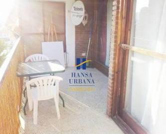 San Juan playa,Alicante,España,2 Bedrooms Bedrooms,1 BañoBathrooms,Pisos,12199