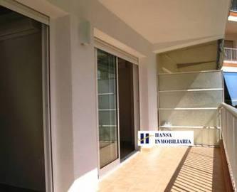 San Juan playa,Alicante,España,2 Bedrooms Bedrooms,1 BañoBathrooms,Pisos,12234