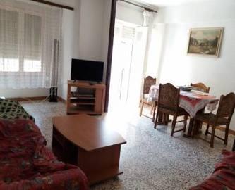 Santa Pola,Alicante,España,3 Bedrooms Bedrooms,1 BañoBathrooms,Pisos,12263
