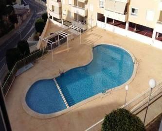 Santa Pola,Alicante,España,3 Bedrooms Bedrooms,2 BathroomsBathrooms,Pisos,12269